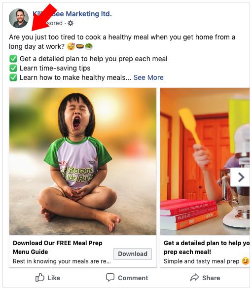 facebook-problem-opening
