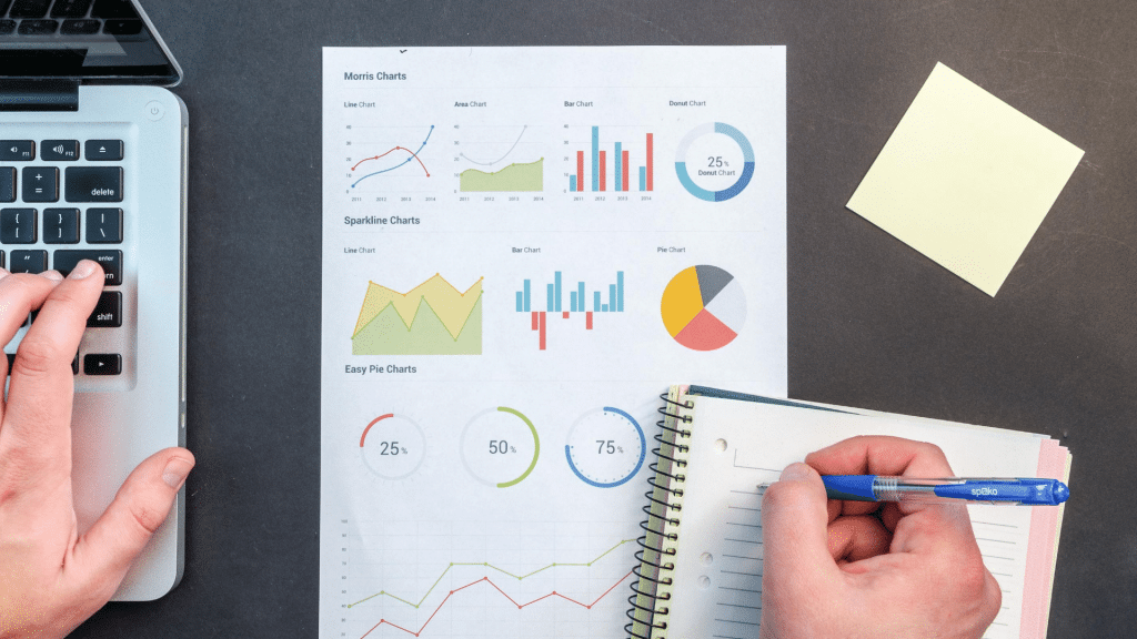 creating_custom_reports_google_analytics
