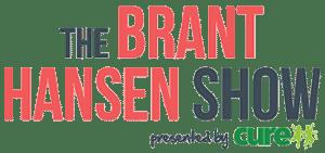 brant-hansen-show-logo2