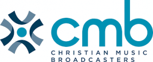 christian-music-broadcasters