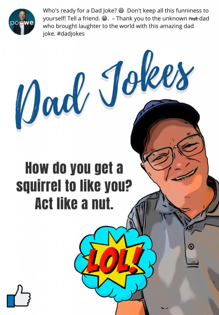 matthew-west-dad-joke