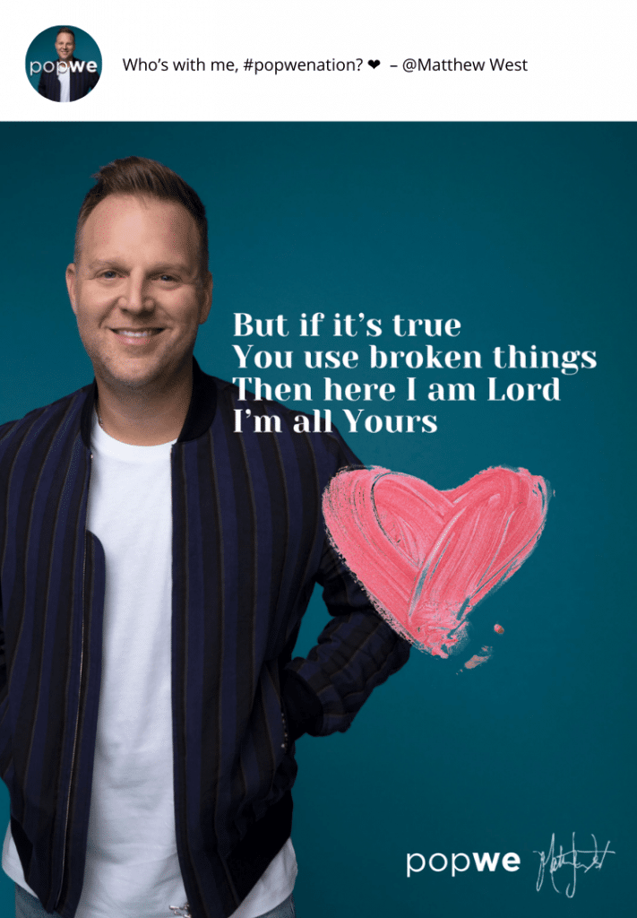 matthew-west-quote