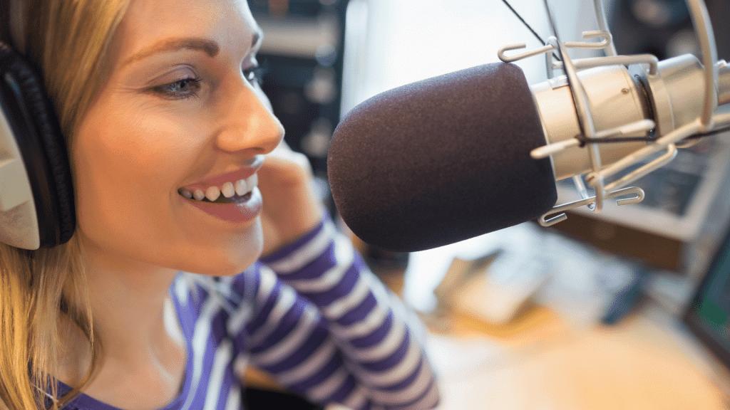 3 Digital Platforms Radio Stations Should Invest In
