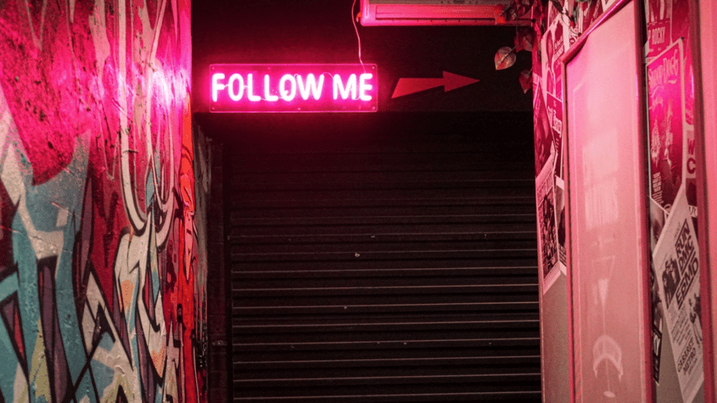 Get More Followers Hack