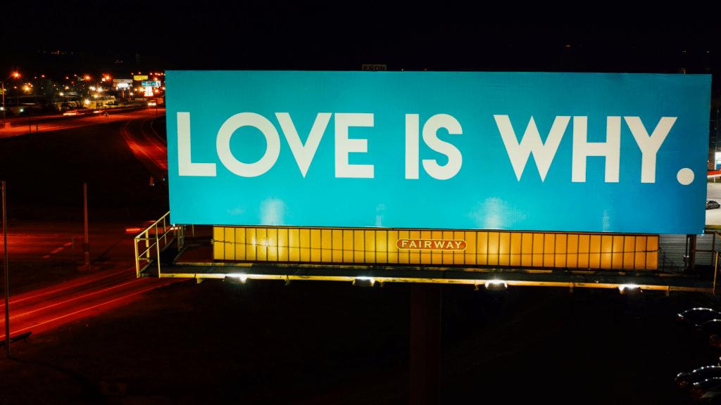 paid-advertising-billboards-digital-marketing