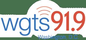 wgts-logo