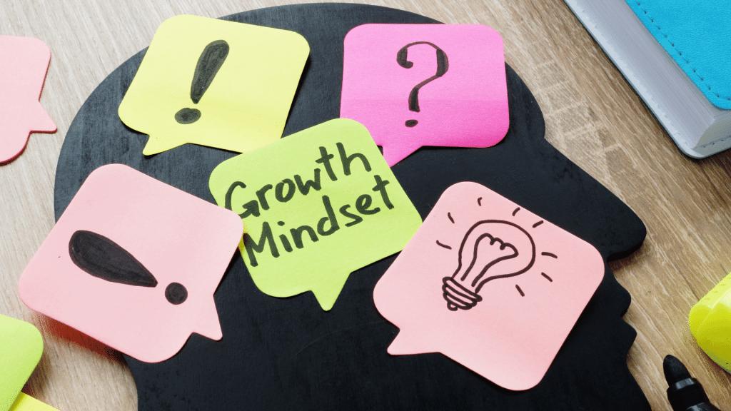 Facebook_Growth_Mindset