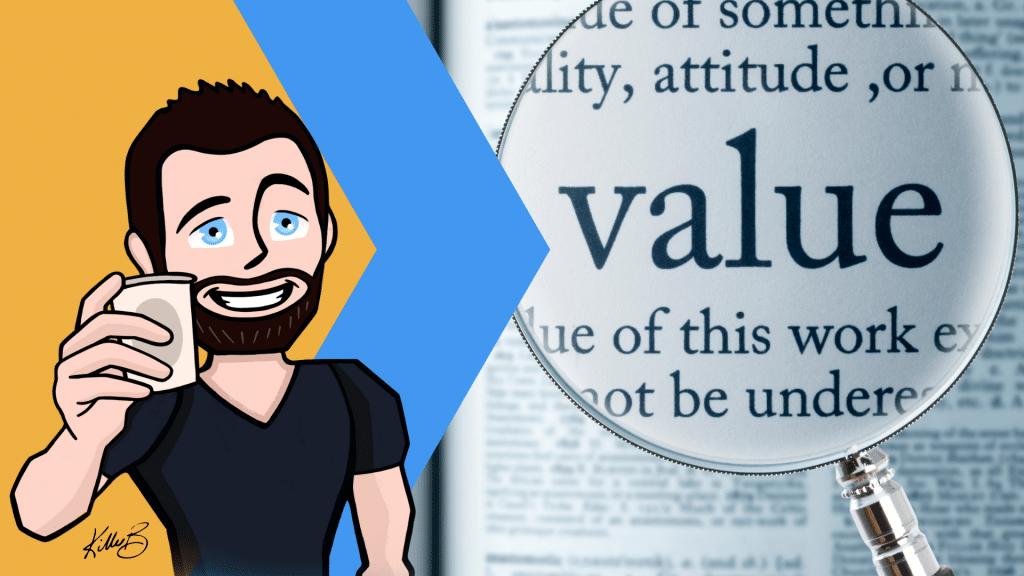 Adding_Value_Content_Marketing_KillerB