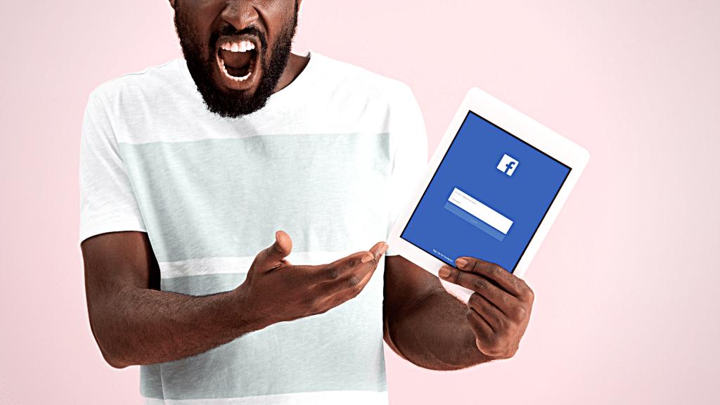 facebook_conversion_api