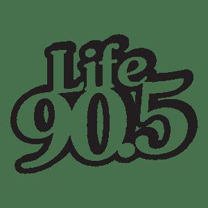 life_logo_black