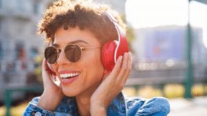Social Audio Experiences Coming To Facebook