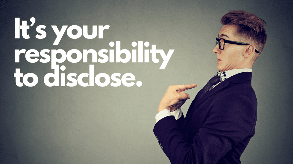 your_responsible_to_disclose_sponsors