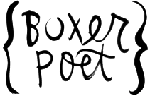 boxer_poet_logo