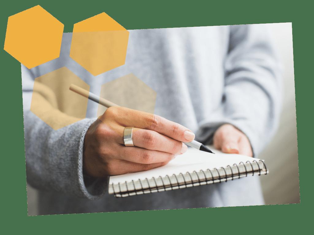Killer_Bee_Marketing_Advisory_Group