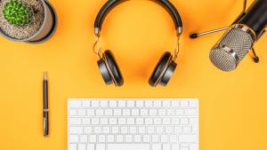 7_Podcast_Hosting_Services