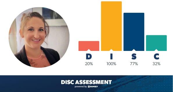 Valerie-McDonough-DISC