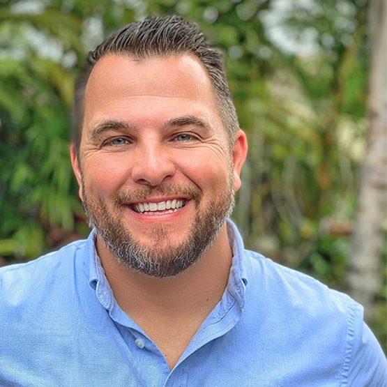 Brian Curee
